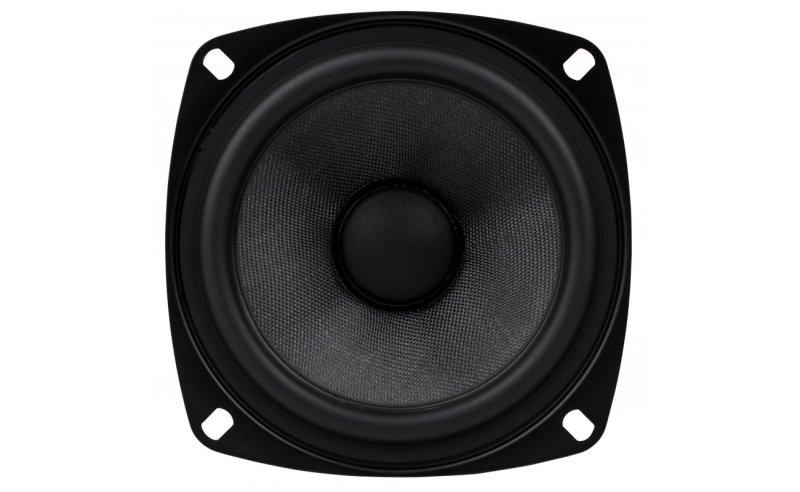 haut parleur PC105-87 4 Dayton Audio