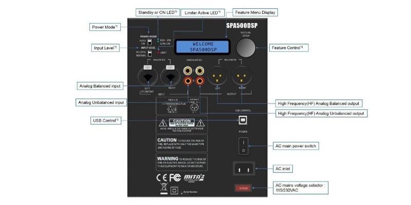 SPA500DSP.jpg