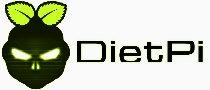 logo diet pi