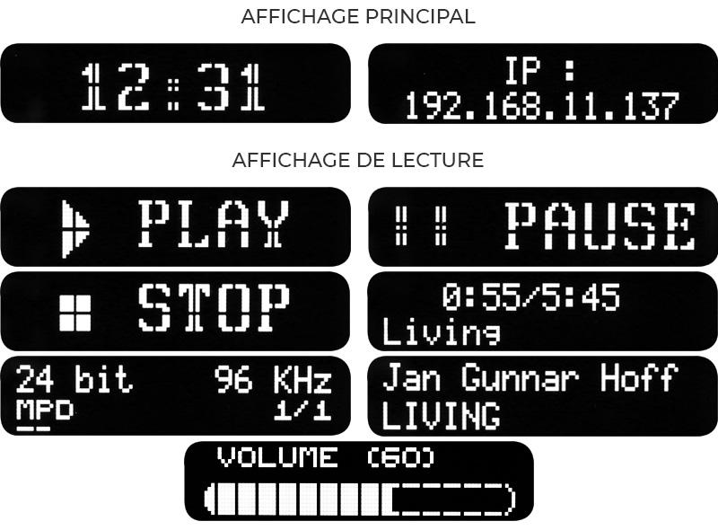 raspdac-inpage02.jpg