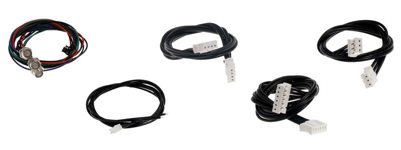 câble pour jab1 jab2 et jab3