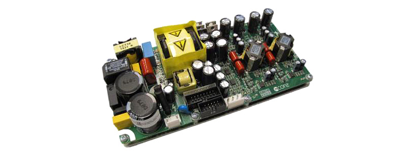 Hypex NC122MP