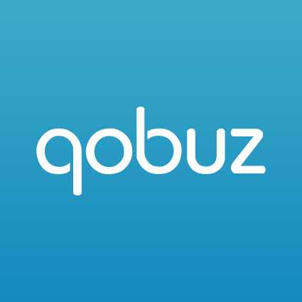 Test qobuz hypex PA s125 NC ampli stéréo audiophonics