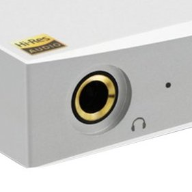 headphone SMSL SAP-12