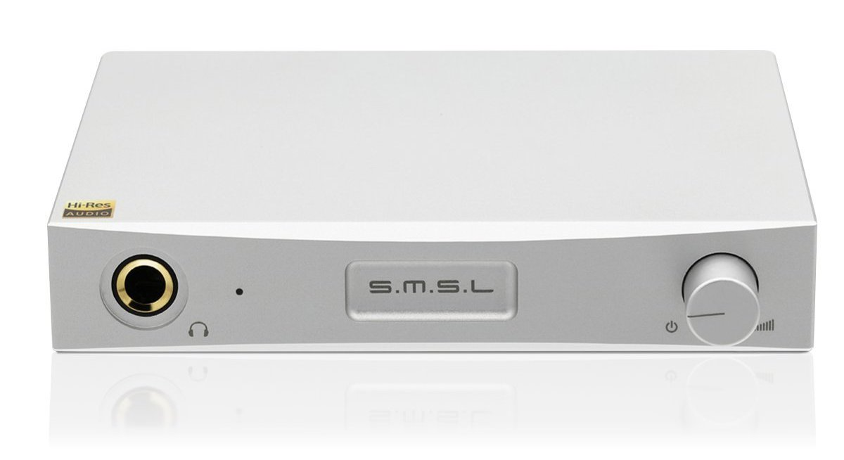 SMSL_SAP-12_Amp_casquell.jpg