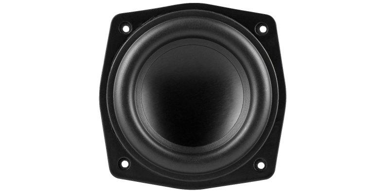 nd65-4 speaker