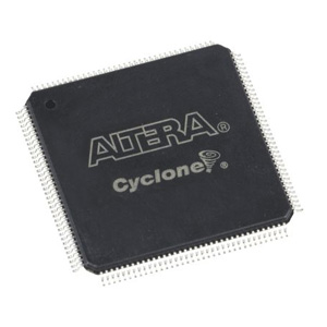 Audio-GD D77 FPGA Altera Cyclone