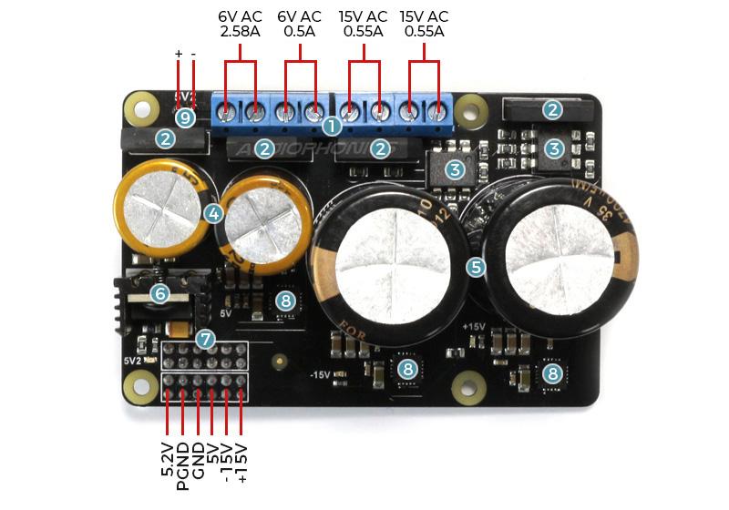 x10-pwr-inpage444.jpg
