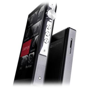 iBasso DX150 DAP Puissant et écran tactile
