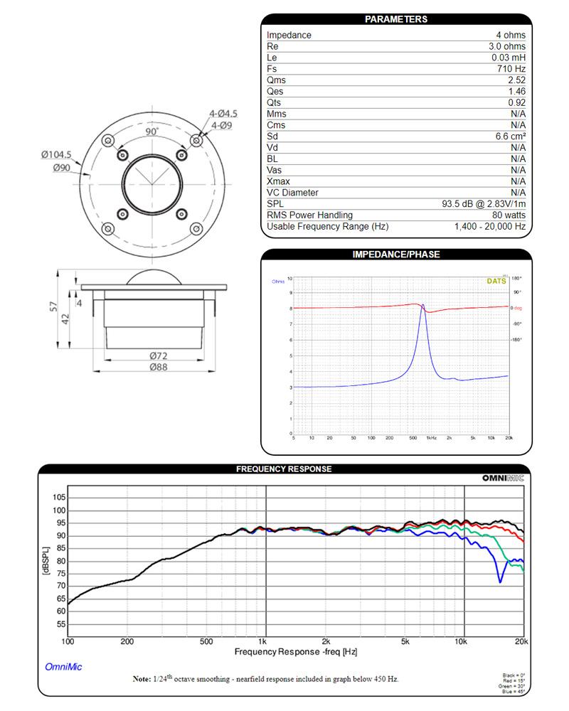 dayton-audio-rst28f-inpage2.jpg