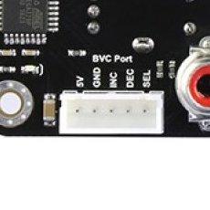 Bluetooth TSA1020