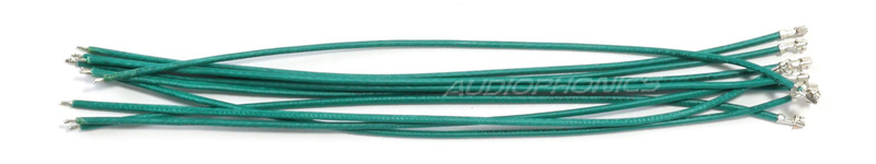 Cable XHP