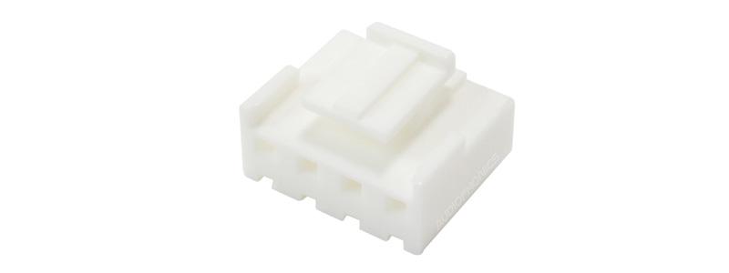 Connecteur XHP
