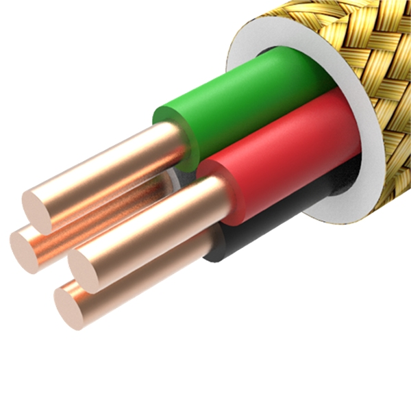 micro usb cable otg