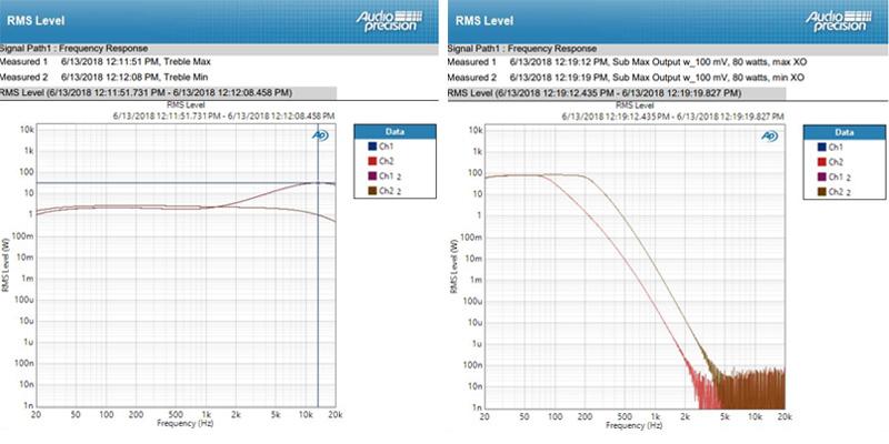 tps3116d2-amplifier-class-d-bt-inpage3.j