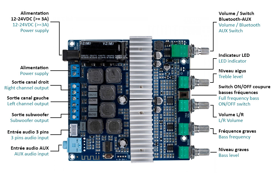 tps3116d2-amplifier-class-d-bt-inpage2.j