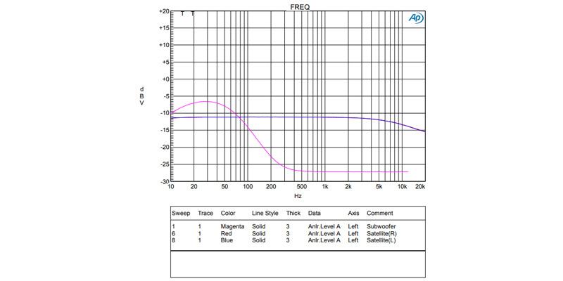 tps3116d2-vol-control-inpage.jpg