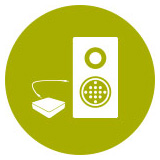dayton-audio-wf40a-inpage6.jpg