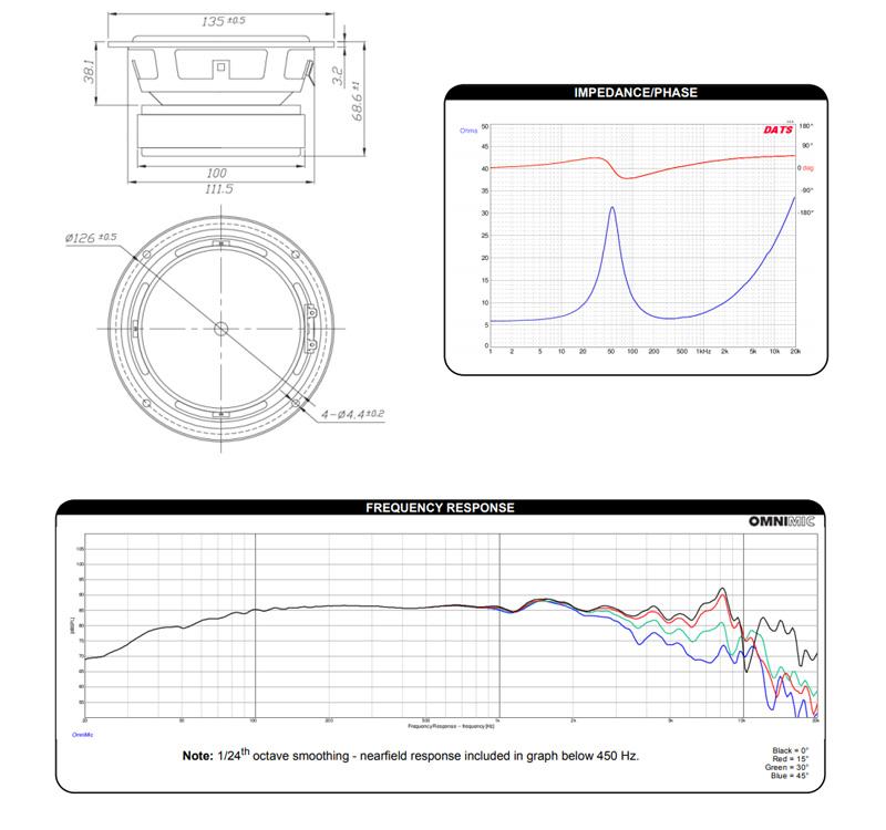 dayton-audio-dsa135-inpage2.jpg