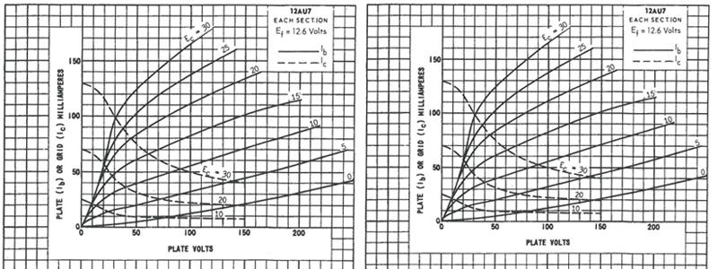 tung-sol--12au7-ecc92-inpage2.jpg