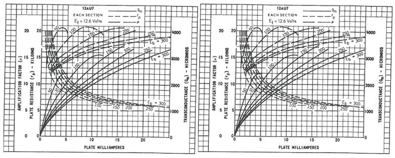 tung-sol--12au7-ecc92-inpage3.jpg