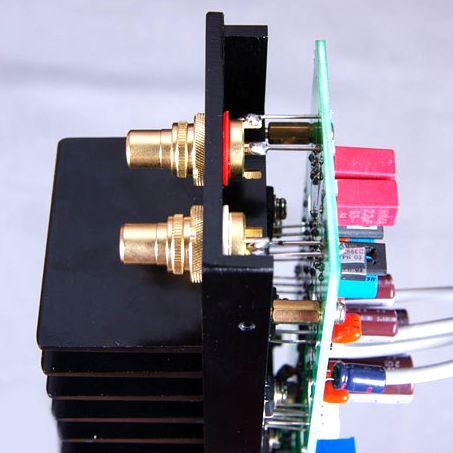 https://www.audiophonics.fr/img/cms/Images/Produits/13K/13076/radiateur.jpg