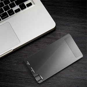 xDuoo interface USB SA9123
