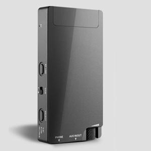 xDuoo XP-2 Bluetooth 5.0