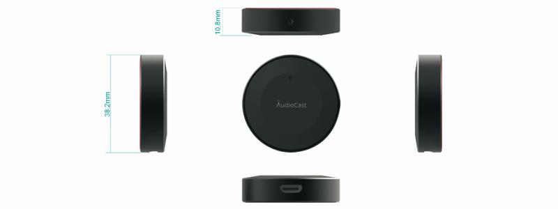 ieast-audiocast-ba10-inpage2.jpg