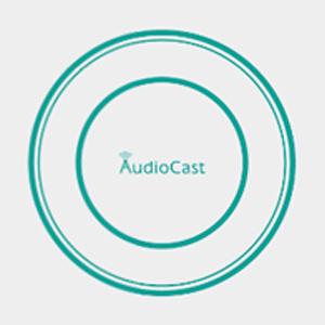 ieast-audiocast-ba10-inpage4.jpg
