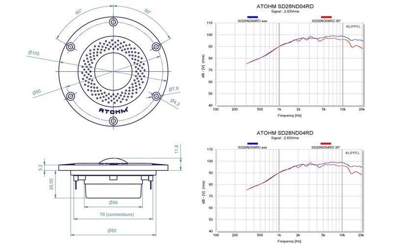 athom-kit-eurus-e5-inpage5.jpg