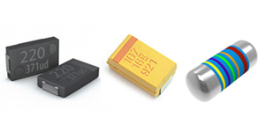 ifi audio iPurifier 3 composants