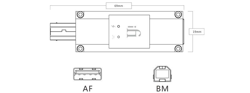 ifi-audio-ipurifier8.jpg