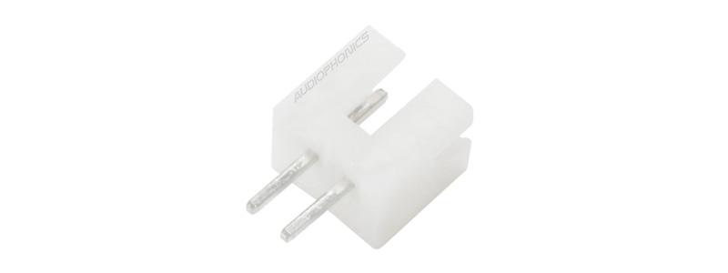 Câble USB-C Mâle 3.1 vers Jack 3.5mm Mâle 1m