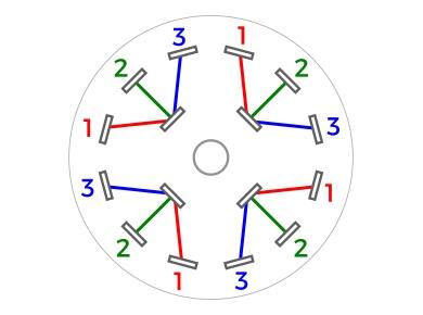 3x4-1.jpg