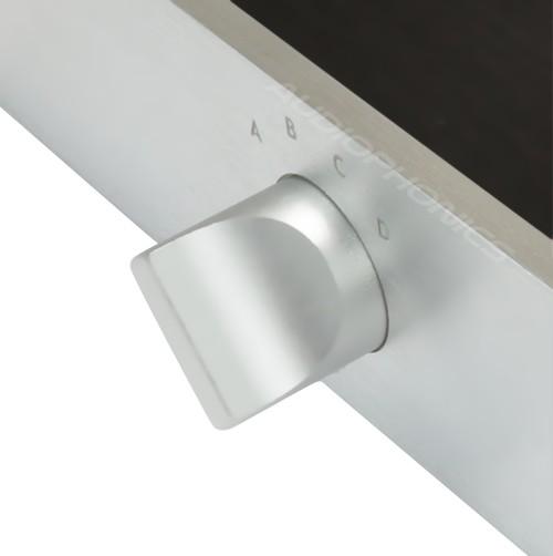 source selector knob