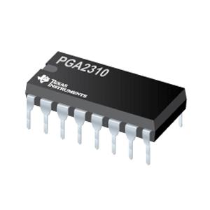 Audiophonics PGA2310 préamplificateur sélecteur de source contrôle de volume