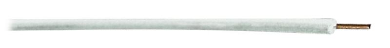 Neotech SOCP-22 Fil de câblage Cuivre UP-OCC PVC 22AWG Ø 2.4mm