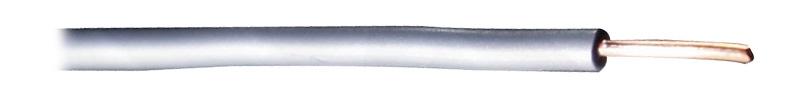 Neotech SOCP-22 Fil de câblage Cuivre UP-OCC PVC 18AWG Ø 2.8mm