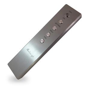 Audio-GD D27 Télécommande