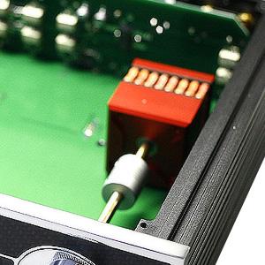 hattor-audio-preamp-passif-symetrique-in