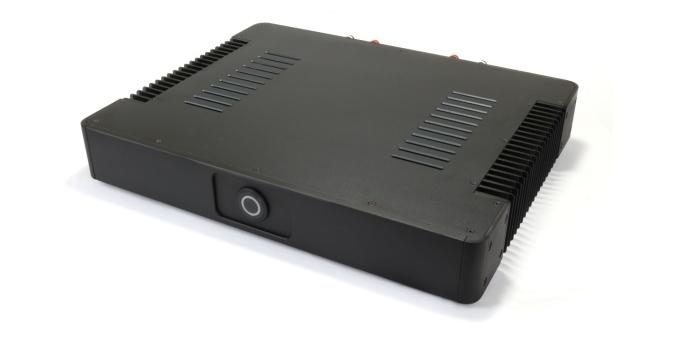 PA-S500NC Audiophonics