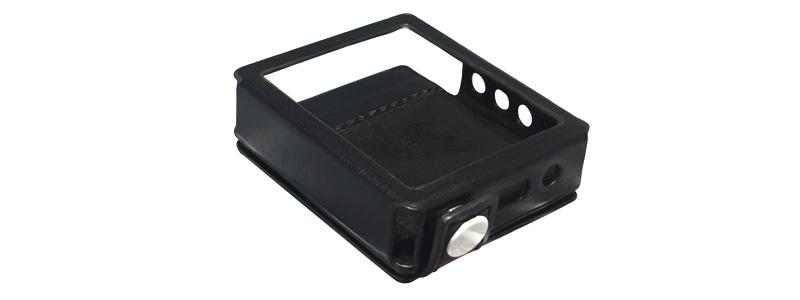 Hidizs housse de protection pour Hidizs AP80