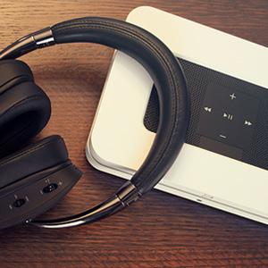 Bluesound PowerNode 2i Lecteur Réseau et Amplificateur Multiroom