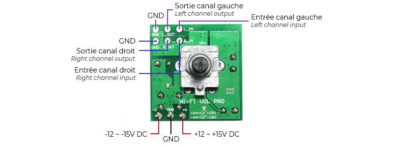13416-module-PGA2310-inpag2.jpg