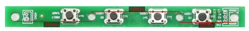 13417-module-4-boutons-inpage3.jpg