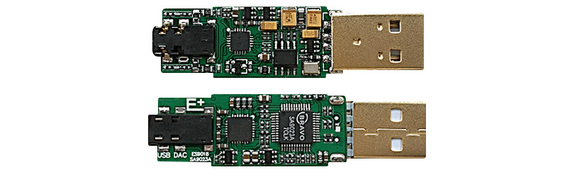 13424-dac-es9018k2m-compact-inpage2.jpg