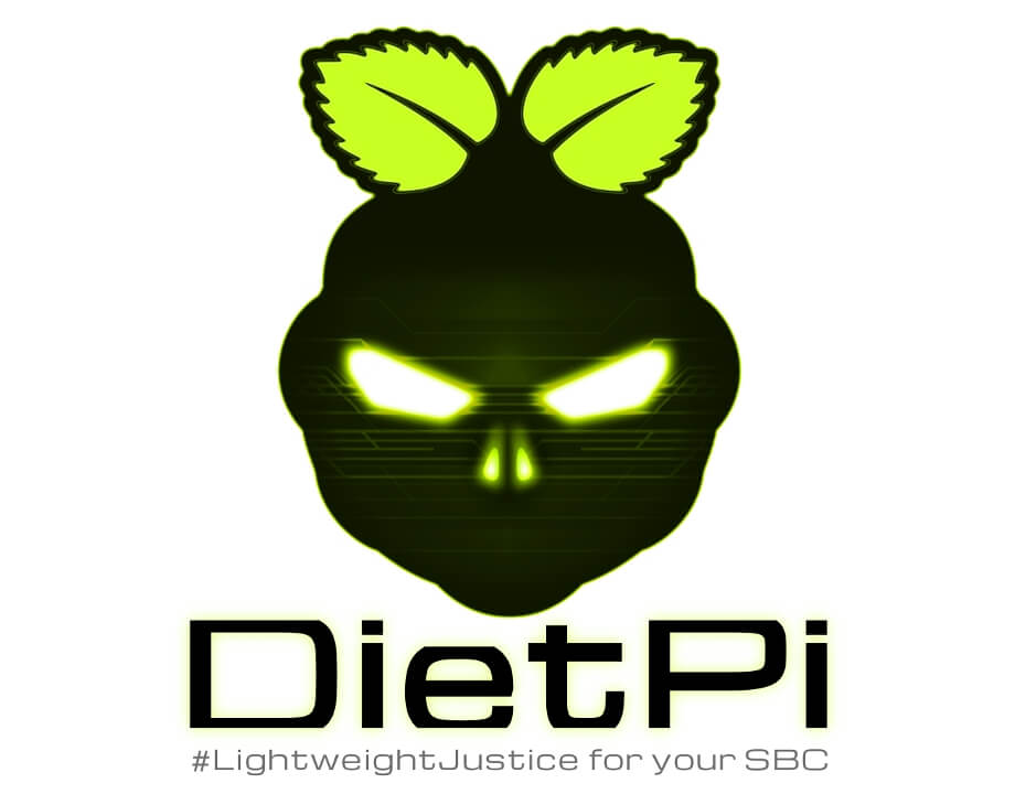 Digione player signing DietPi