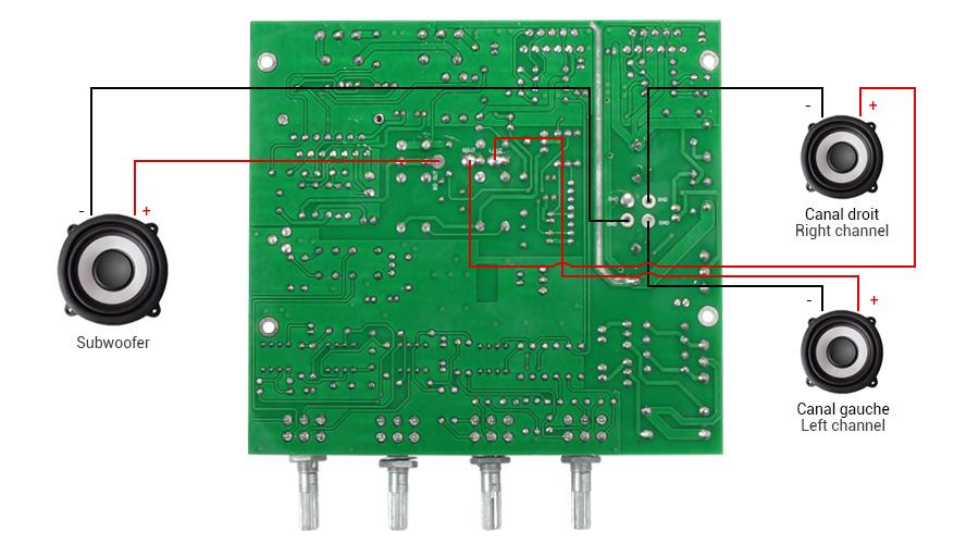 13486-module-ampli-lm3886-inpage6.jpg