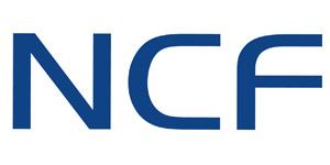 Furutech NCF